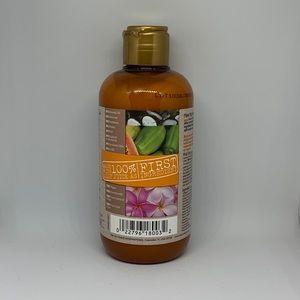 Maui Moisture Curl Quench & Coconut Oil Curl Milk